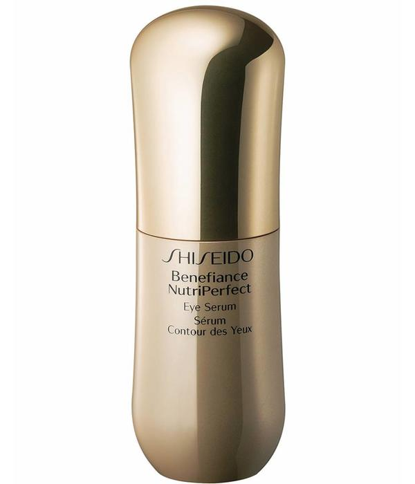 Shiseido Shiseido Benefiance NutriPerfect Eye Serum 15ml