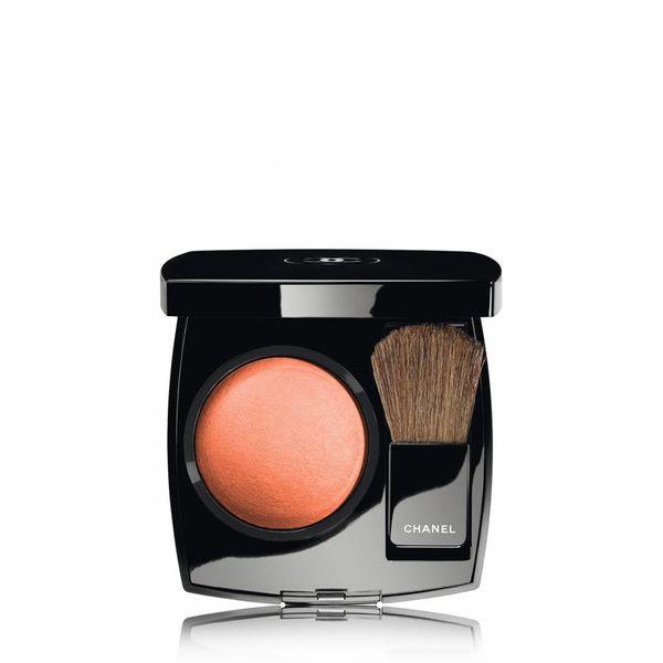 Chanel Joues Contraste Fards á Joues Poudre #03 Brume D'Or 4g