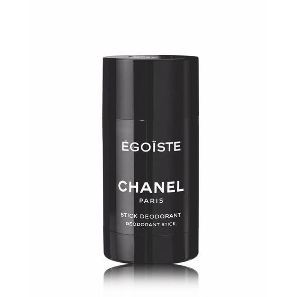 Chanel Égoïste deodorant stick 75ml