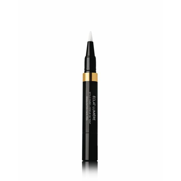 Chanel Eclat Lumiere Highlighter Face Pen #40 Beige Moyen