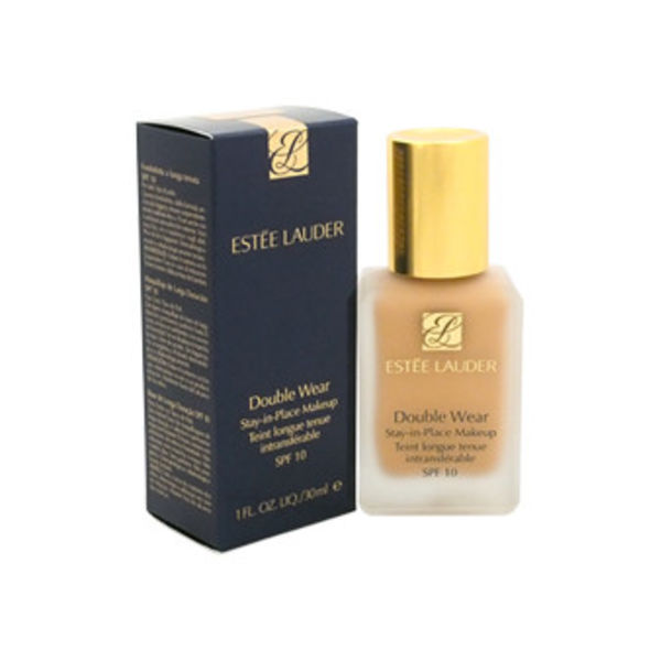 E.Lauder Double Wear Stay In Place Makeup SPF10 #4C1 Outdoor Beige 30 ml