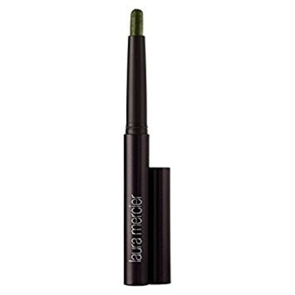 Laura Mercier Caviar Stick Eye Colour Jungle