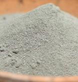 Bodemverbeteraar  Basaltmeel