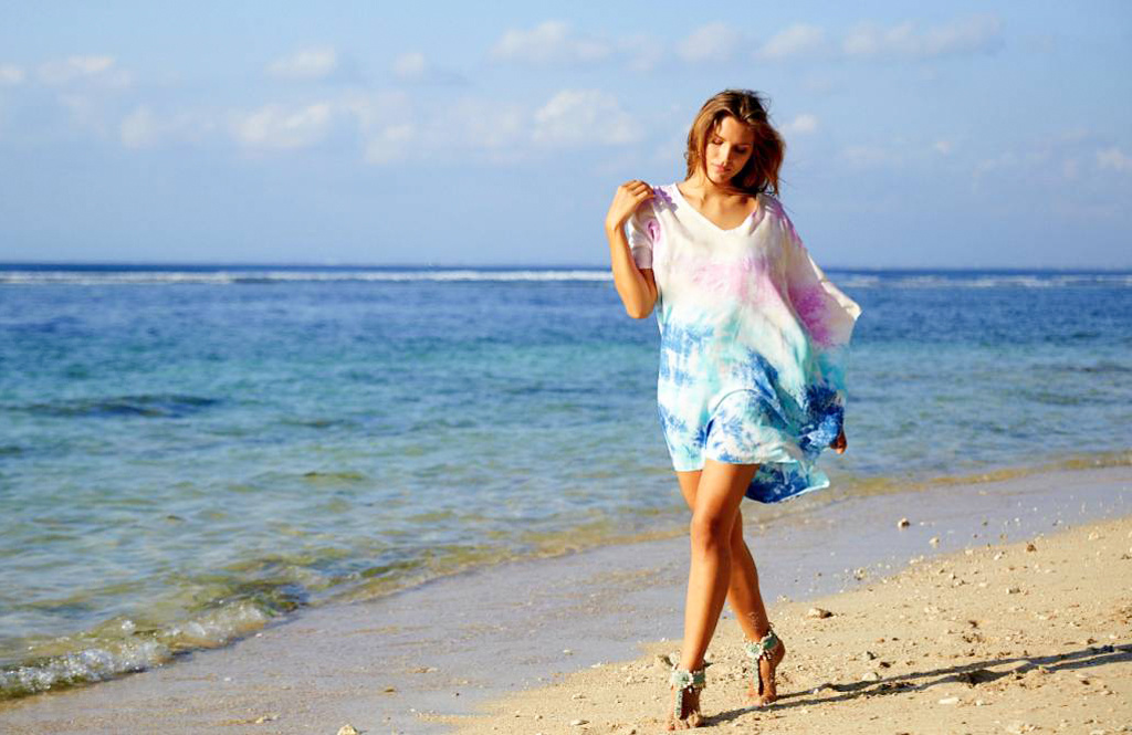 6 bohemian summer essentials to take with you on vacation