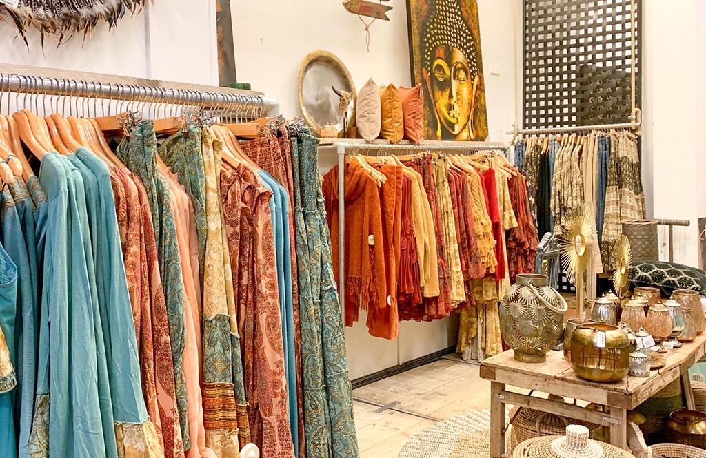 ☆★✫ Entdecken Sie die Herbst / Winter-Kollektionen in unseren Stores  ✫★☆
