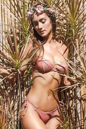 Bikini Set Claudia Oudroze