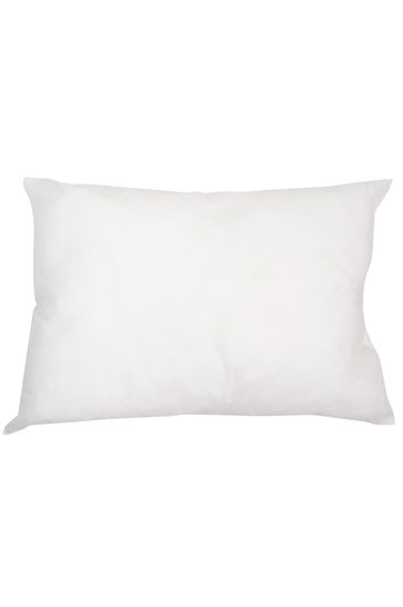 Inner cushion 50x70cm