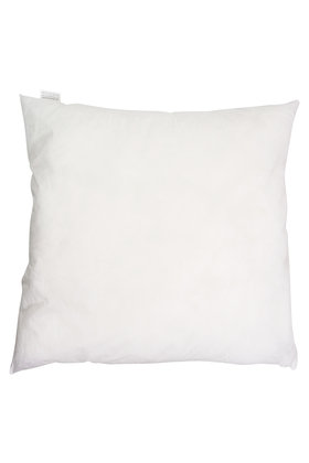 Inner cushion 70x70cm