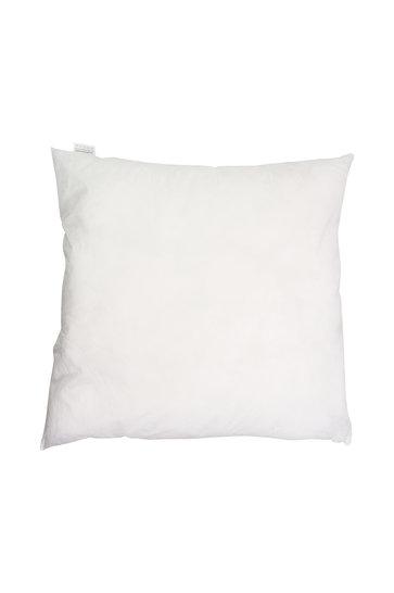 Inner cushion 45x45cm