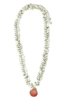 Halskette Islamorada Long Natural