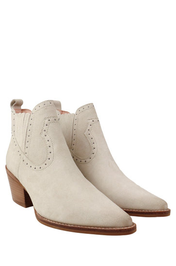 Ankle boots Jukeson Sand