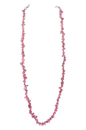 Lunettes De Soleil Cordon Indy Pink
