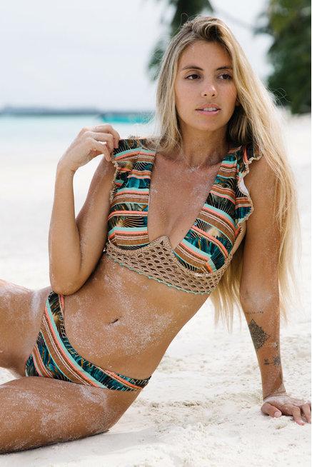 Bikini Set Kurmi