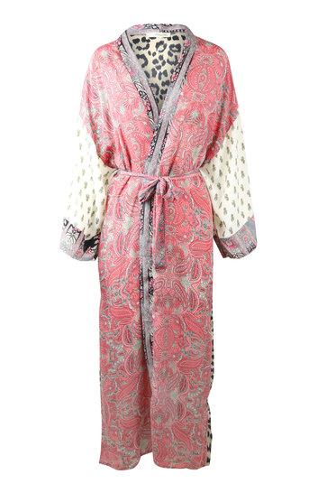 Kimono Lang Alise 15