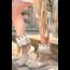 Karma of Charme Boots Uluru Frange Sand