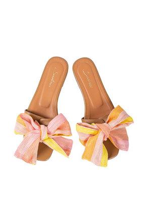 Sandales Amour Mix Pastel