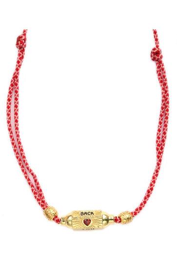 Necklace Prayer Box Love You Back