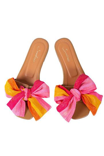 Sandals Amour Mix Holi