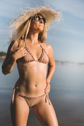 Bikini Set Rio Nude