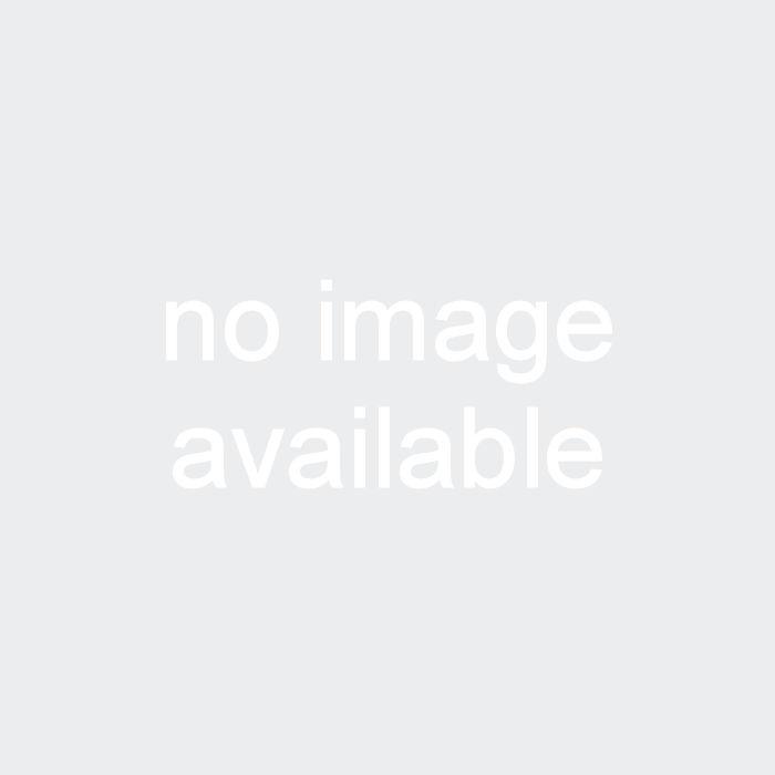 VAAS MACRAME GLAS/TOUW TR/NAT (5.5x5.5x16.5cm)