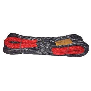 Warrior Armortek kinetisch touw