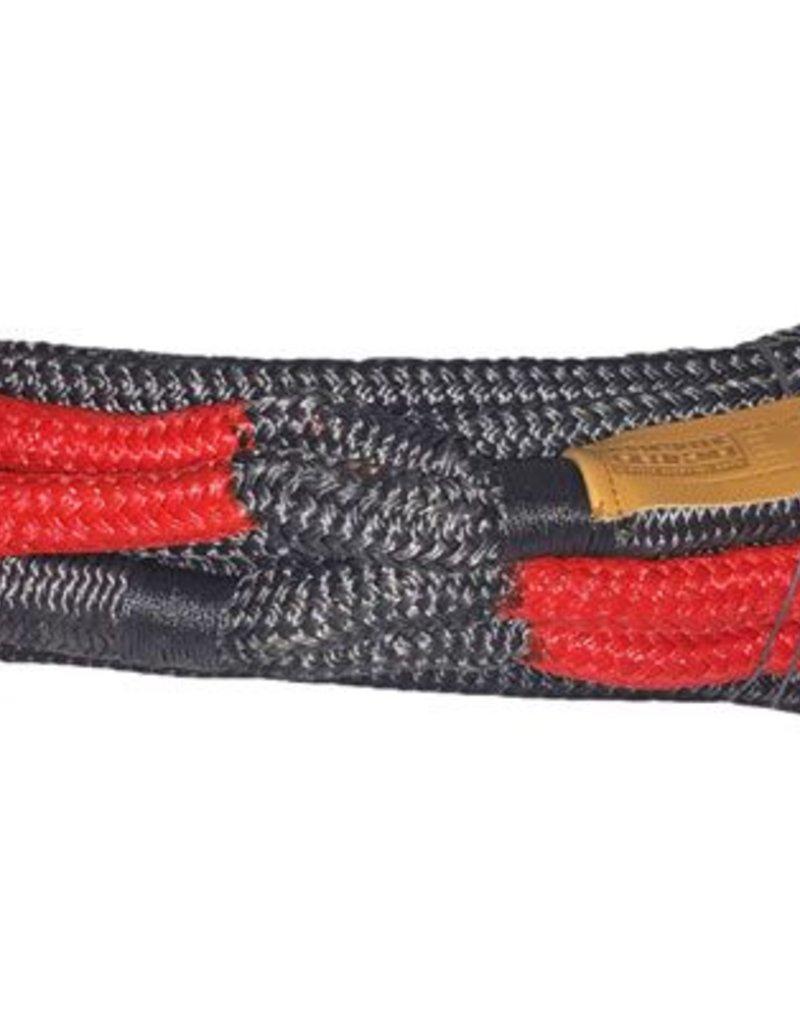 Warrior Armortek kinetisch touw 19mm x 9 mtr