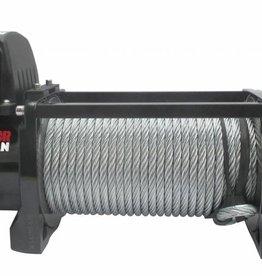 Warrior Spartan 80SPS12 12 volt