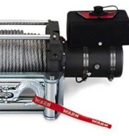 Warn M12000 12 volt