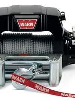 Warn Warn 9.5 CTi 12 volt