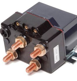 HD Relais 12 volt