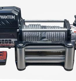 Phantom 13000 12 volt