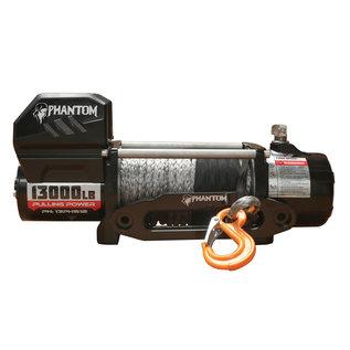 Phantom 13000