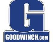 Goodwinch