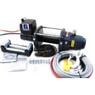 Goodwinch TDSc 20000