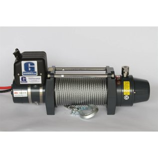 Goodwinch TDSc 9500