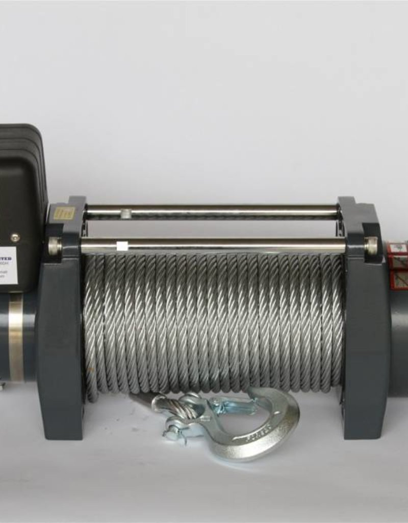 Goodwinch TDSc 9500 12 volt