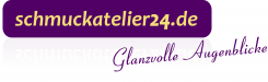 schmuckatelier24.de