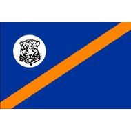 Vlag Bophuthatswana vlag