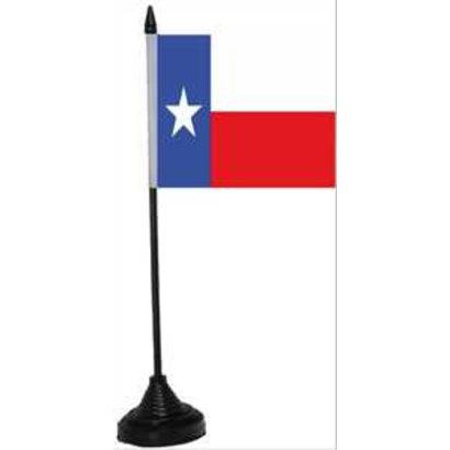 Tafelvlag Texas State tafelvlag