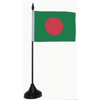 Tafelvlag Bangladesh tafelvlag