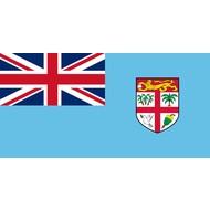 Vlag Fiji