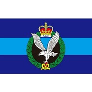 Vlag Army Air Corps