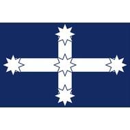 Vlag Australia Eureka flag