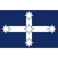 Vlag Australia Eureka