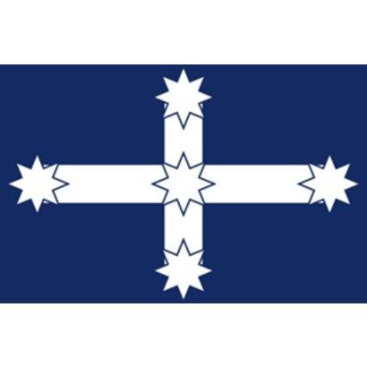 Vlag Australia Eureka vlag