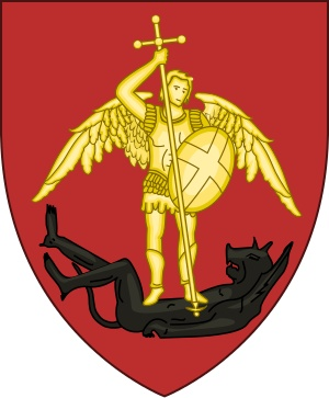 Belgium Municipal Flags