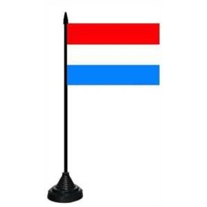 Tafelvlag Nederland tafelvlag