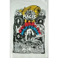 Vlag Led Zeppelin Verzamelaarsvlag
