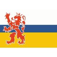 Vlag Province Limburg
