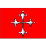 Vlag Pisa vlag